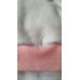 Комплект для новорожденных (3 предмета) 04-027-903